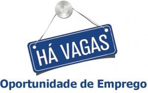 Vagas de Empregos Ribeirão Preto SP 2015-2016 Trabalho