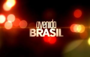 Avenida Brasil: Trilha Sonora