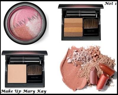 445710 Dia dos namorados Mary Kay 2012 promoções dicas 1 Dia dos Namorados Mary Kay 2012   promoções, dicas