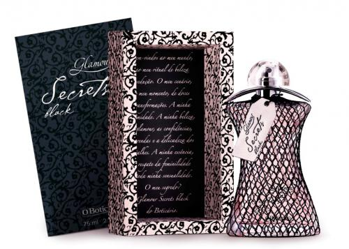 445784 Perfume para o dia dos namorados sugest%C3%B5es dicas 4 Perfume para o dia dos namorados: sugestões, dicas