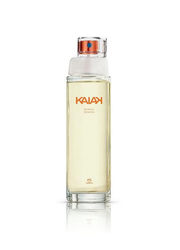 445784 Perfume para o dia dos namorados sugest%C3%B5es dicas 5 Perfume para o dia dos namorados: sugestões, dicas