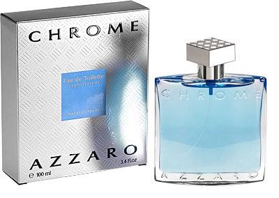 445784 Perfume para o dia dos namorados sugest%C3%B5es dicas 7 Perfume para o dia dos namorados: sugestões, dicas