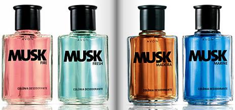 445784 Perfume para o dia dos namorados sugest%C3%B5es dicas 8 Perfume para o dia dos namorados: sugestões, dicas