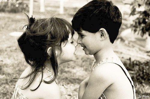 445814 Frases e mensagens sobre o amor Frases e mensagens sobre o amor