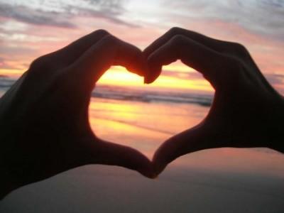 445814 Frases e mensagens sobre o amor1 Frases e mensagens sobre o amor