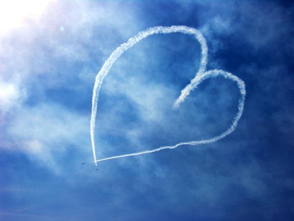 445814 Frases e mensagens sobre o amor2 Frases e mensagens sobre o amor