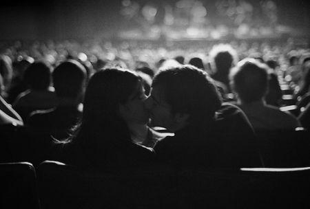 445817 dicas de programas para comemorar o dia dos namorados 2 Dica de programas para comemorar o Dia dos Namorados