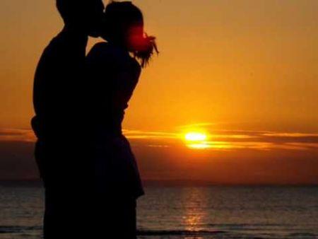 445817 dicas de programas para comemorar o dia dos namorados 6 Dica de programas para comemorar o Dia dos Namorados