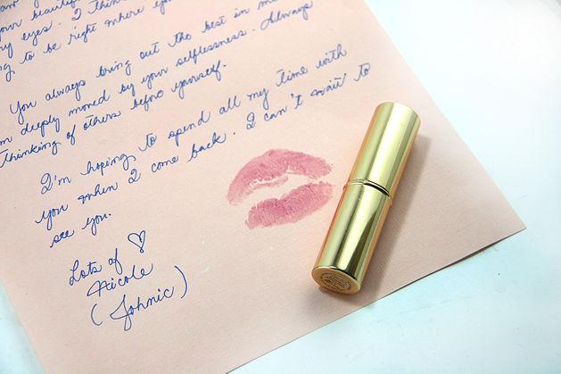 445872 presentes românticos 1 Dica de presentes românticos para o Dia dos Namorados