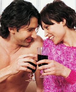 445872 presentes românticos Dica de presentes românticos para o Dia dos Namorados