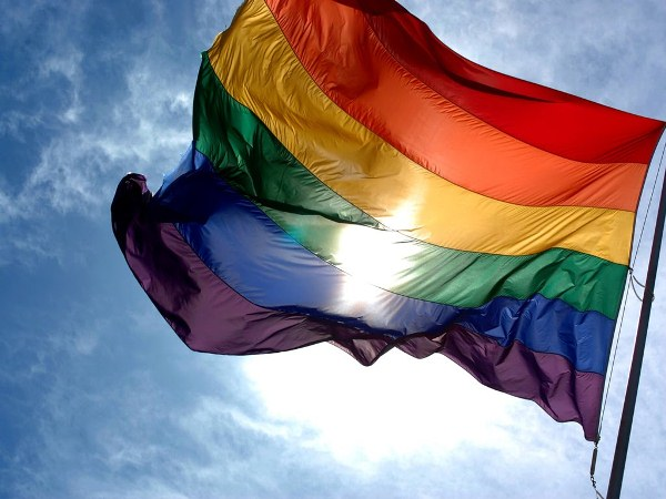 445976 gayPride Amor por alguém do mesmo sexo: como lidar