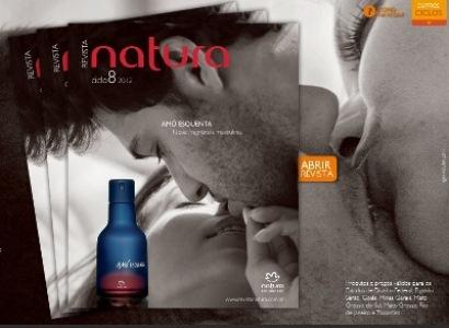 445988 Dia dos namorados Natura Dia dos namorados Natura, 2012   promoções, ofertas