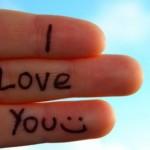446001 Mensagens e imagens românticas para Facebook 05 150x150 Mensagens e imagens românticas para Facebook