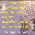 446001 Mensagens e imagens românticas para Facebook 08 150x150 Mensagens e imagens românticas para Facebook