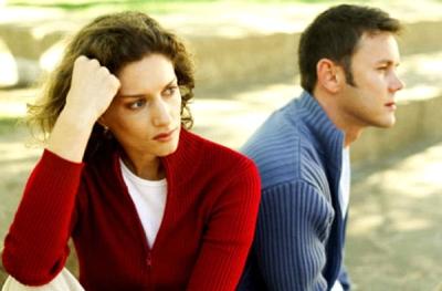 446011 Como anda comunicação no seu namoro Saiba como anda a comunicação no seu namoro