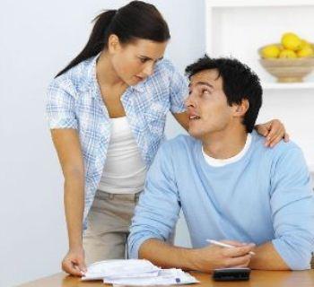 446011 importancia da comunicação no seu namoro Saiba como anda a comunicação no seu namoro