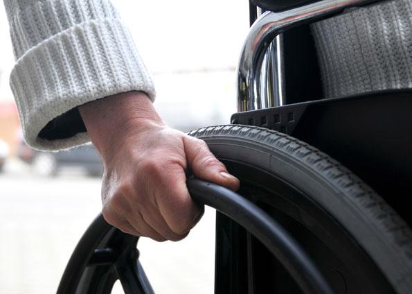 446042 034725898 FMM00 Amor diferente: como lidar com a deficiência do companheiro