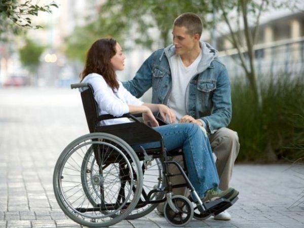 446042 Sexualidade 04 Amor diferente: como lidar com a deficiência do companheiro