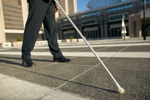 446042 cegos Amor diferente: como lidar com a deficiência do companheiro