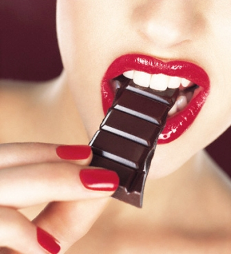 446050 alimentos afrodisiácos1jpg Alimentos afrodisíacos: quais são