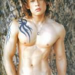 446079 Tatuagens masculinas fotos e modelos 15 150x150 Tatuagens masculinas: fotos e modelos