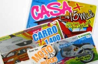 446113 Loteria Instantânea Caixa 2 Loteria Instantânea Caixa