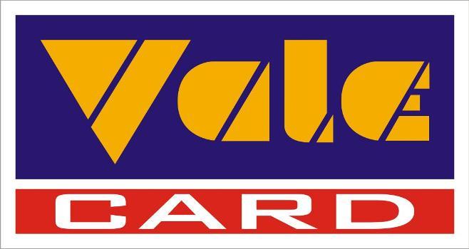 446122 Valecard alimentação consulta saldo Valecard alimentação, consulta saldo