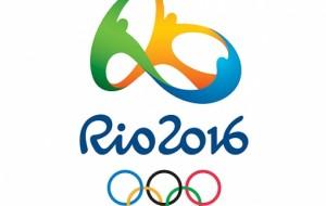 Comitê Olímpico contrata profissionais para 2016