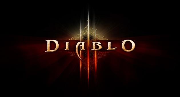 446295 diablo III Servidores de Diablo III abriram na madrugada desta terça feira