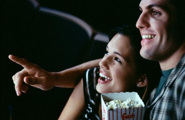 446413 Sele%C3%A7%C3%A3o de filmes rom%C3%A2nticos para dia dos namorados 1 Seleção de filmes românticos para dia dos namorados