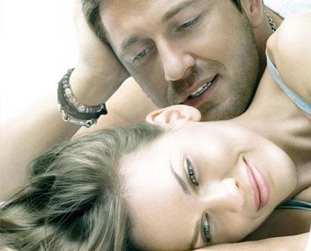 446413 Sele%C3%A7%C3%A3o de filmes rom%C3%A2nticos para dia dos namorados 6 Seleção de filmes românticos para dia dos namorados