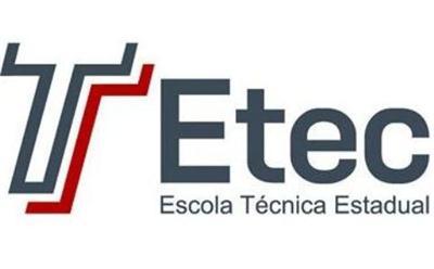 446418 Etec São Bernardo do Campo cursos gratuitos ETEC São Bernardo do Campo cursos gratuitos