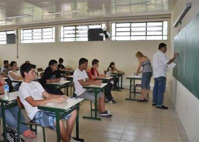 446418 Etec São Bernardo do Campo cursos gratuitos1 ETEC São Bernardo do Campo cursos gratuitos