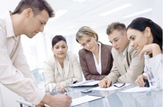 446453 ETEC Cotia cursos gratuitos 1 ETEC Cotia cursos gratuitos