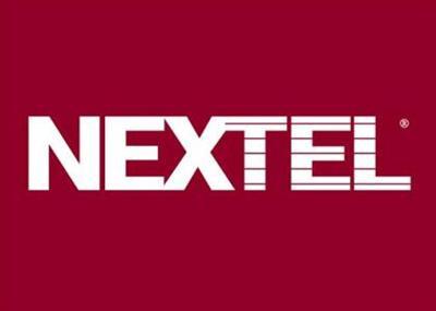 446519 Nextel i940 – onde comprar preços2 Nextel i940: onde comprar, preços
