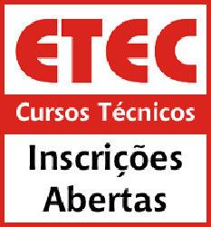 446591 ETEC Vargem Grande paulista cursos gratuitos 2 ETEC Vargem Grande Paulista cursos gratuitos