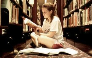 ETEC Bertioga cursos gratuitos