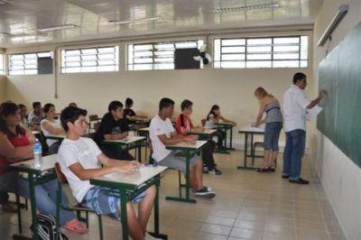 446700 etec osasco cursos gratuitos 1 ETEC Osasco cursos gratuitos
