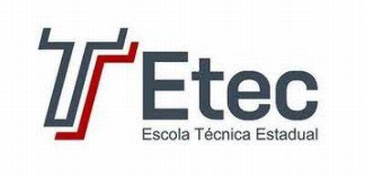 446700 etec osasco cursos gratuitos ETEC Osasco cursos gratuitos