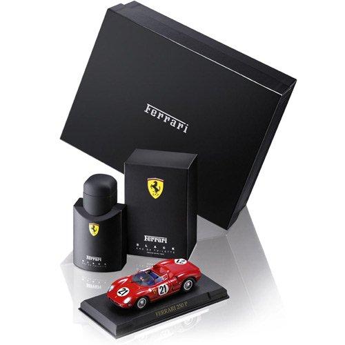 446709 Perfume Ferrari Black barato onde comprar3 Perfume Ferrari Black barato, onde comprar