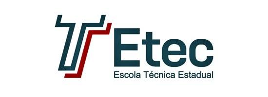 446732 ETEC Caraguatatuba cursos gratuitos 2 ETEC Caraguatatuba cursos gratuitos