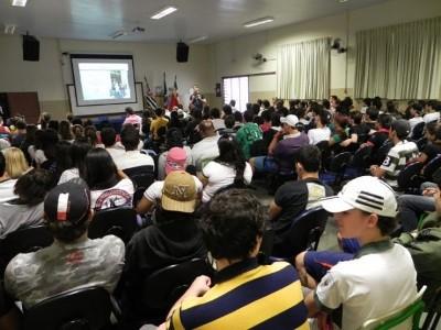 446778 ETEC Barretos cursos gratuitos 2 ETEC Barretos cursos gratuitos