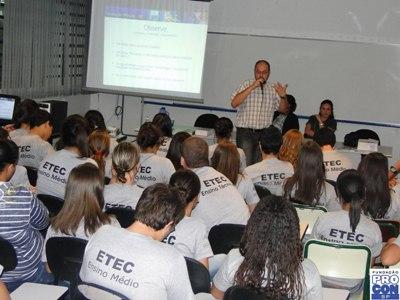 446778 ETEC Barretos cursos gratuitos 3 ETEC Barretos cursos gratuitos