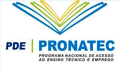 446882 Pronatec Bahia 2012 inscrições 1 Pronatec Bahia 2012 inscrições