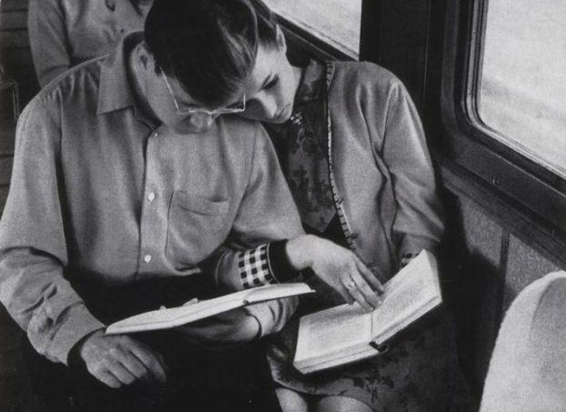 446903 Sele%C3%A7%C3%A3o de livros rom%C3%A2nticos para dia dos namorados Seleção de livros românticos para dia dos namorados