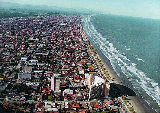 446919 Etec Peruíbe 1 ETEC Peruibe cursos gratuitos