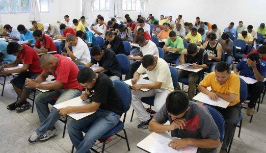 446919 Etec Peruíbe 2 ETEC Peruibe cursos gratuitos