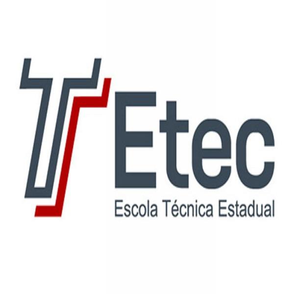 446936 Etec Santo André 2 600x600 ETEC Santo André cursos gratuitos