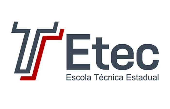 446936 Etec Santo André 2 ETEC Santo André cursos gratuitos