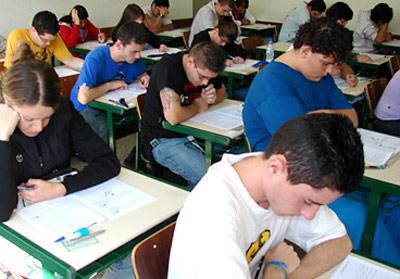 446936 Etec Santo André 3 ETEC Santo André cursos gratuitos